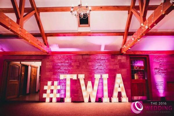 The-Hot-Shots-Essex-Wedding-Band-TWIA-2016-680-1